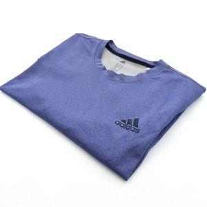 ADIDAS climacool mens shirt